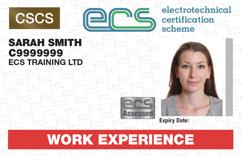 Work Experience Image