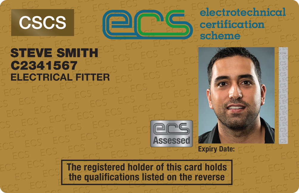 Electrical Fitter Image