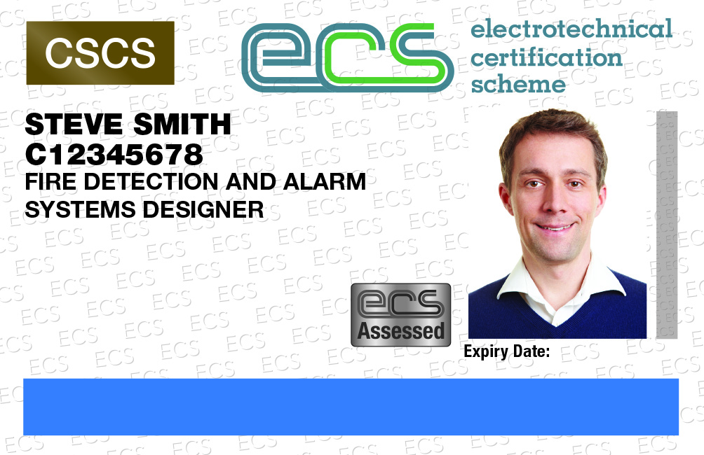 Fire Detection & Alarms Systems Designer Image